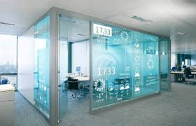 glass office wall. Interactive Wall - Google Search Glass Office