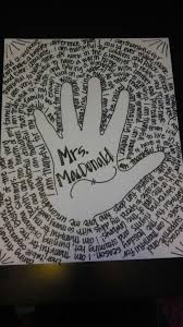 creative writing ideas middle school      images about writing Pinterest