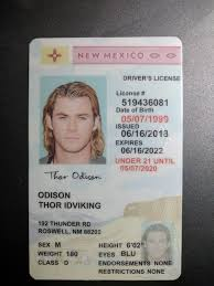 New - Ids Best Fake Idviking Scannable Id Mexico Under nm License Drivers 21