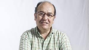 El periodista gaditano José Manuel Otero Bada falleció en la tarde del lunes en Sevilla a los 54 años tras meses de pelea con una cruel enfermedad, ... - jose-manuel-otero--644x362