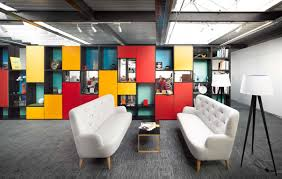 architecture office design ideas. Cool Offices - North Of England 5 Uniform Architecture Office Design Ideas