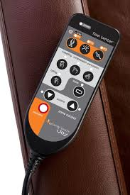 massage chair remote. massage chair remote