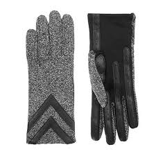isotoner make some of the best winter gloves period most of their classic styles now come with touchscreen compatibility the product pictured above is