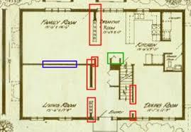 plan plan plan active wall removal