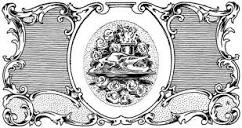 www.gutenberg.org/files/62354/62354-h/images/i_p02...