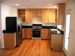 affordable kitchen furniture. Image Of: Affordable Kitchen Cabinets And Counters Furniture B