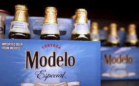 Grados De Alcohol De Corona Light