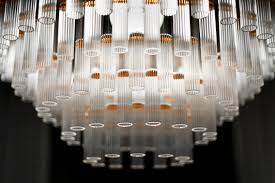 george singer modern chandeliers and lighting installations deco chandelier photo 3 georgesinger co uk