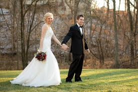 hope's bridal atkins, davenport iowa bridal boutique Wedding Dresses Quad Cities oh deer styled shoot wedding dresses quad cities il