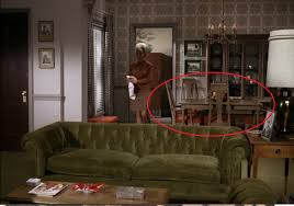 The Brady Bunch Blog Pieces Of The Brady Set On Mannix - Brady bunch house interior pictures