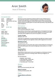 Here's a student cv example made using our cv builder simple! 2021 Professional Cv Templates For Students Free Download