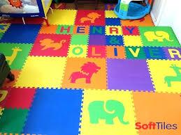 childrens playroom floor mats fantastic floor mats floor mats rubber flooring tiles playground rubber flooring outdoor childrens playroom floor mats