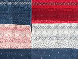 Image result for colonial manor fabric projects