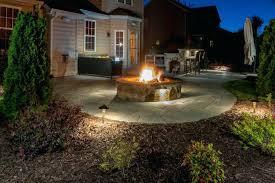 best of patio lights home depot for backyard light for backyard lights home depot backyard with