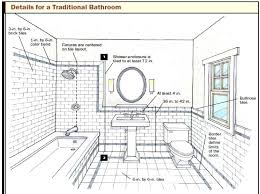 small bathroom layout dimensions stunning simple bathroom layout medium size of bathrooms in shower ideas for