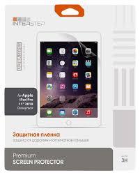 Страница 16 - аксессуары для планшетов - goods.ru