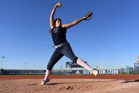 Should Pitching Limits Be Implemented In High School