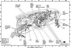 1995 e350 fuse box diagram ford f650 fuse box diagram 1995 mustang 1992 Ford E350 Fuse Box Diagram ford wiper control module location on 1995 e350 fuse box diagram 1992 ford e350 fuse box location