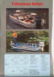 1981 skeeter ss 1 sport fisherman page 1 iboats boating forums attached files