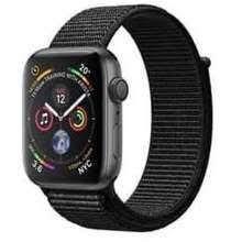harga apple watch series 4 terbaru