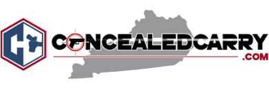 This course will review key concepts and at least 30 days prior to the renewal date, the kentucky department of insurance will make available to the producer a list of the licenses to be renewed. Kentucky Ccdw License Renewal Kentucky Concealed Carry