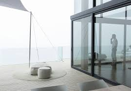 average cost to replace a sliding glass door securing sliding glass doors for safety
