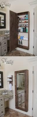 bathroom storage ideas baskets. bathroom:bathroom basket storage ideas small narrow bathroom restroom cabinets metal baskets o