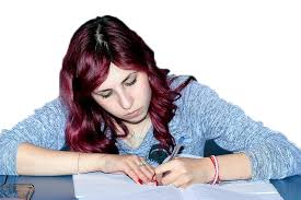 essay writing services plagiarism nmctoastmasters