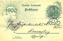Wenn du eine normale postkarte aus italien nach deutschland sendest, benötigt sie meist 5 tage. Postkarte Wikipedia