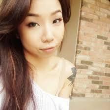 Alicia Rizo-Liu (aliciarizoliu) - Profile | Pinterest