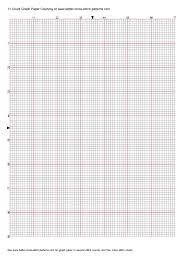 Graph Paper Pdf Fill Online Printable Fillable Blank
