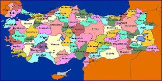 hareketli türkiye haritası görselleri ile ilgili görsel sonucu