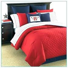 tommy hilfiger duvet cover pottery barn duvet covers bedding perfect kids comforters mission tommy hilfiger tommy hilfiger duvet cover