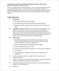 listing scientific publications on resume journeyman framer resume write my dissertation thesis proposals resume examples dissertation proposal service how to write a essay conclusion