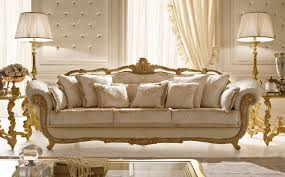 living room wooden furniture photos. italian classic luxury wooden living room furniture photos