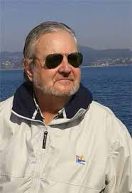 """Los Capitanes, presionados por las Navieras, se han convertido en auténticos """"títeres"""" poniendo en riesgo la Seguridad de la Vida Humana en la Mar. La confirmación de la sentencia al Capitán Schettino"""