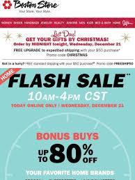 Kristi WisnerOnline Gifts By Christmas