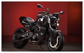 bmw bike wallpapers hd free download. Unique Wallpapers BMWHP2 Latest Free HD Wallpapers BikesBMWF800rBikeWallpaper Throughout Bmw Bike Hd Download