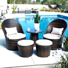 patio furniture for small balconies. Patio Furniture For Small Balconies Balcony Sets Under Size Of Cheap . T