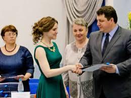 Выпускники Архангельского медицинского колледжа получили дипломы