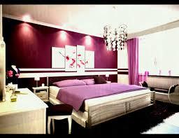 Bed Designs Catalogue 2018 Interior Designs Catalogue Selo L Ink Co Home Furniture Ideas