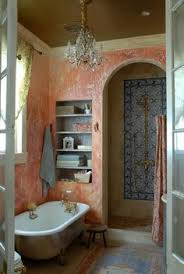 bathroom remodeling new orleans. New Orleans Bohemian Design - Google Search Bathroom Remodeling O