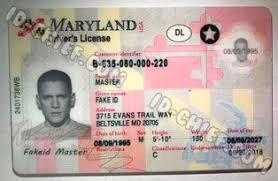 Id-chief Id Fake Cards Maryland Maker Premium