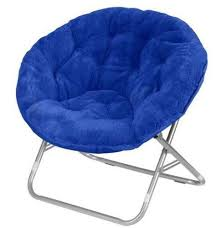 round chairs for bedrooms. Round Lounge Chairs For Bedrooms A