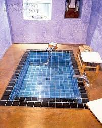 tiled bathtub view of a tiled bathtub bathtub tile surround images tiled bathtub