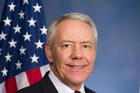 colorado matters podcast cpr rep buck backs trump on syria but wants tighter defense spending