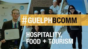 bcomm experience hospitality food and tourism management bcomm experience hospitality food and tourism management