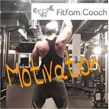 Fitness Blog Für Sport Food Lifestyle By Fitfamcoach