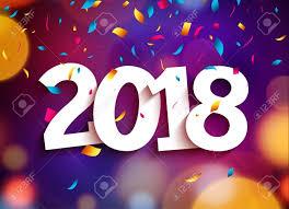 Afbeeldingsresultaat voor gelukkig nieuwjaar 2018