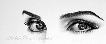eyes drawings crying eye drawing 3